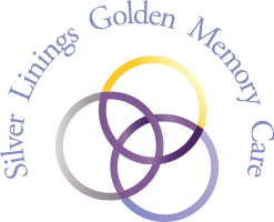 Silver Linings Golden Memory Care